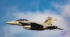 RAAF FA18F Super Hornet-1422 (Craig Hall Photography) Tags: plane aviation jet rhino hornet adf superhornet fa18f figther royalaustralianairforce aircraftraaf strikemcdonalddouglas