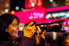 Vivid Sydney-113 (Quick Shot Photos) Tags: night canon lights neon au sydney vivid australia newsouthwales therocks projections 2016 instameet