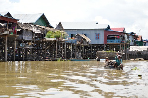 lac tonle sap - cambodge 2014 17