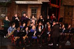 DSC_5461.jpg (colebg) Tags: concert band jazz coolidge 2015 gchs