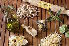 _hompage-3767 (wavesimmagini) Tags: food fresco cibo legno olivo farina pastaleonardi