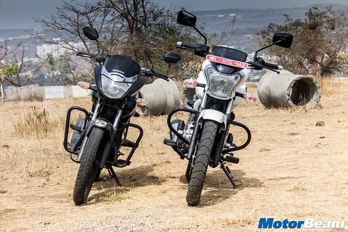 Honda-Unicorn-150-vs-Bajaj-V15-08