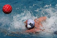 AW3Z8509_R.Varadi_R.Varadi (Robi33) Tags: summer men sports water swimming ball fight action basel swimmingpool watersports waterpolo sportspool waterpolochampionship