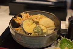 Lunch (caz76KOBE) Tags: japan zeiss canon lunch cuisine eos cafe 大阪 osaka carlzeiss 2016 macroplanar eos6d 2016caz76 2016年5月 carlzeissmacroplanar zemp50