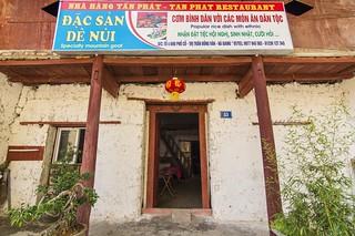 dong van - vietnam 47