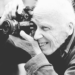 A sad day for the photography world #ripbillcunningham #street #fashion #photography #billcunningham (missymoocopeman) Tags: moon square squareformat iphoneography instagramapp uploaded:by=instagram