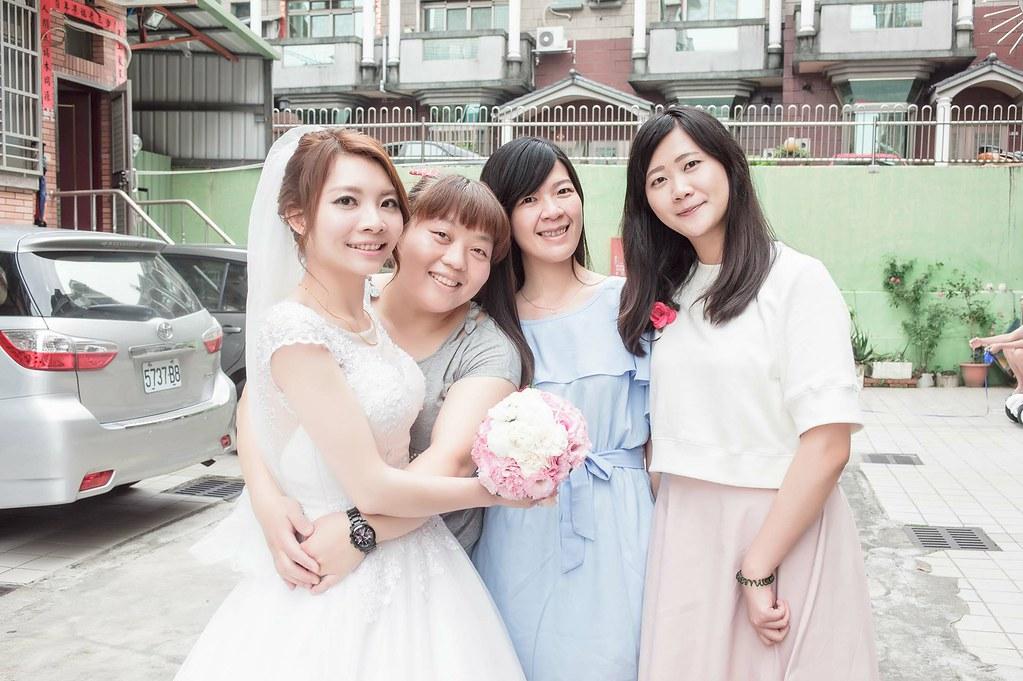 085結婚婚禮拍攝