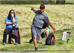 1030 (AJVaughn.com) Tags: fountain grass alan del golf james j championship memorial fiesta tour camino outdoor lakes beta hills national vista scottsdale disc vaughn foutain pdga 2016 ajvaughn ajvaughncom alanjv