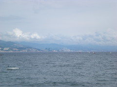 DSCN1340 (eradacquario) Tags: arenzano