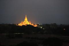 2016myanmar_0337 (ppana) Tags: bagan alodawpyay pagoda ananda temple bupaya dhammayangyi dhammayazika gawdawpalin gubyaukgyi myinkaba wetkyiin htilominlo lawkananda lokatheikpan lemyethna mahabodhi manuha mingalazedi minochantha stupas myodaung monastery nagayon payathonzu pitakataik seinnyet nyima pagaoda ama shwegugyi shwesandaw shwezigon sulamani thatbyinnyu thandawgya buddha image tuywindaung upali ordination hall
