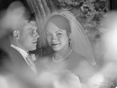 Kirsty and Ashley (johnnewstead1) Tags: wedding blackandwhite monochrome groom bride blackwhite norfolk olympus weddingday brideandgroom em1 weddingphotographer overstrand weddingphotography simonwatson norfolkwedding johnnewstead norfolkweddingphotographer simonwatsonphography