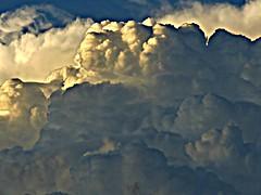 Storm Clouds, Toronto, ON (Snuffy) Tags: toronto ontario canada clouds autofocus level1photographyforrecreation