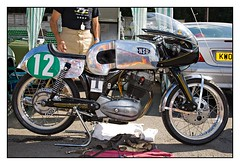 5D-2692-100 (ac | photo) Tags: classic bike sport race speed vintage motorcycle vehicle spa motorbikes nsu francorchamps vintagebike spafrancorchamps bikersclassics