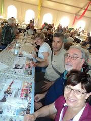 DSC00699 (Fondazione OIC) Tags: evento sagra oic vada uscita volontari grigliata paesana sangiovanniinmonte mossano educatori