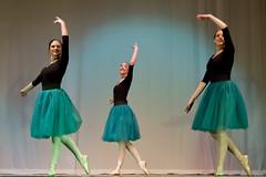DJT_3753 (David J. Thomas) Tags: ballet dance dancers performance jazz recital hiphop arkansas tap academy gala batesville lyoncollege nadt northarkansasdancetheatre