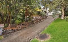 25 Flowerdale Avenue, Merewether NSW