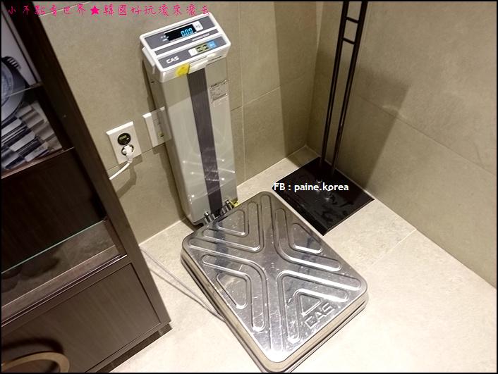 明洞樂天City Hotel (12).JPG