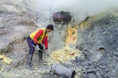 Indonesia 2016 (1669).jpg (JohnMawer) Tags: indonesia volcano java jawatimur ijen sempol