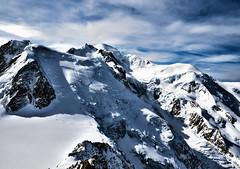 DSCF0830-Modifica.jpg (Michele Donna) Tags: chamonix francia montagna montebianco