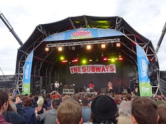 Coventry Godiva Festival 2016 (sichunlam) Tags: sichunlam siishell mintchocicecream coventry coventrygodivafestival coventrygodivafestival2016 england festival godivafestival godivafestival2016 livemusic music musicfestival thesubways warmemorialpark westmidlands