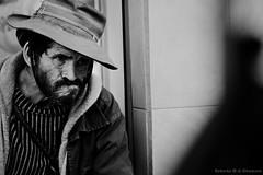 Moments (Otavalo- Ecuador) (photo.okamura) Tags: trip ecuador pessoa roberto fotografo equador otavalo okamura documentario photookamura rmgo