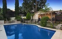 3 Moombara Avenue, Peakhurst NSW