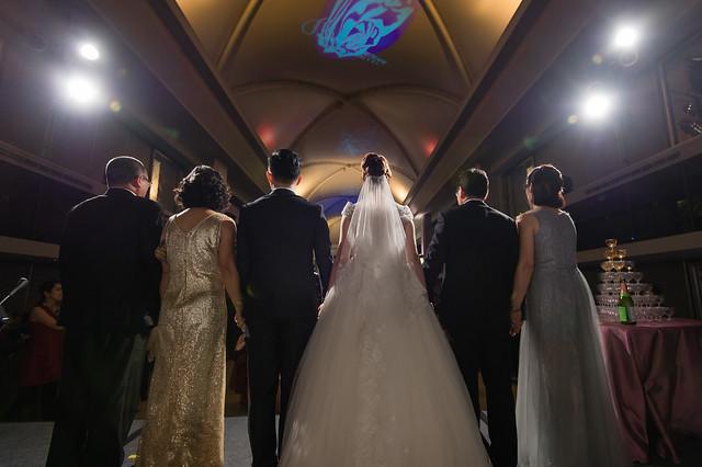 台北婚攝, 和璞飯店, 和璞飯店婚宴, 和璞飯店婚攝, 婚禮攝影, 婚攝, 婚攝守恆, 婚攝推薦-131
