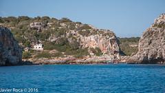 JRR_2016 05 20_1394.jpg (J. Roca) Tags: espaa mar es vela menorca baleares velero illesbalears alaior