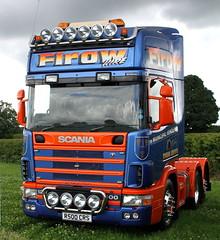 IMG_3088_1_1 (Frank Hilton.) Tags: bus classic car vintage bedford lorry trucks erf morris tractors albion commercials foden atkinson aec fergy