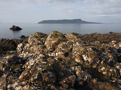 04_06_2016_1130 (andysuttonphotography) Tags: rock landscape island islands coast scotland small shoreline rocky scottish an coastal shore muck isle isles basalt hebrides eigg sgurr hebridean