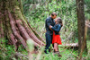Ancient Forest Engagement Session (Shauna Stanyer (Northern Pixel)) Tags: northernpixelphotography princegeorge britishcolumbia ancientforest engagementsession ancientforestprincegeorge bc canada princegeorgephotographers forest