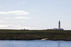 Islay 2016 (28) (Yorkshire Reckless & Proud) Tags: blue sea cloud sun lighthouse white yellow ferry port landscape photography bay boat photo sand stag harbour whiskey inner deer hills islay jura bouy distillery hebrides bruichladdich saligo kilhoman weymms