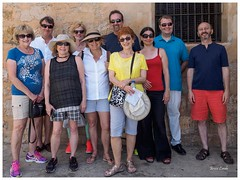 Spain May-June 2016-1483-Edit.jpg (bruce.lande) Tags: vowrenewal cathedral church sitges vacation flamenco mosque spain barcelona cava friends history madrid wine granda seville cordoba