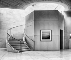 Mudam 10 (Photography Chronicles) Tags: mudam museum luxembourg luxembourgville luxembourgcity sonya77 modernartmuseum