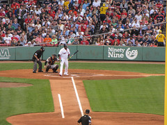 Red Sox Game 2016 (FBCWorcester) Tags: redsox fbc redsoxgame