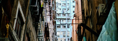 DSC04507 (iamherebo) Tags: xpan sony a7r2 zeiss 3514 hk za street 35mm distagon bokeh