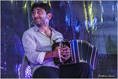 Tango Dancing, IMG_2088 (fredericleme) Tags: tango fernando toulouse milonga tanguero bandoleon maguna tangopostale