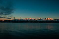 DSC_2377 (vincent-gabriel berger) Tags: new montagne eau lac beaut paysage froid montain brume zeland
