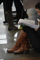 79 (Tribunal Regional do Trabalho da 4 Regio) Tags: brasil portoalegre concurso tribunal rs riograndedosul trabalho fapa trt justia junho juiz judicirio uniritter trabalhista justiadotrabalho trt4 substituto poderjudicirio trtrs 4regio trtgacho 19062016 provaobjetiva faculdadeportoalegrense