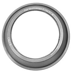 AV21 - Voigtlander 21mm f/1.8 (Bombo Photography) Tags: professional filter nd holder bombo gnd