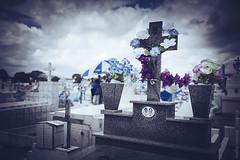 2016.0030 (Adriano Aquino) Tags: death sadness tristeza cemitrio cemitery adrianoaquino