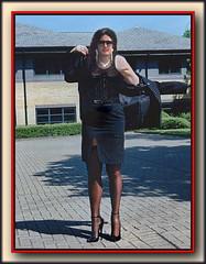 Fssen (World fetishist: stockings, garters and high heels) Tags: stockings highheel pumps highheels heels corset stocking suspenders straps calze spacco trasparenze costrizione trasparent spillo tacchi strapse strmpfe corsetto reggicalze tacchiaspillo rilievi strumpfe guepiere taccoaspillo sprapse pumpsrace reggicalzetacchiaspillo calzereggicalzetacchiaspillo calzereggicalze stockingsuspendershighheelscalze stilettoabsatze stockingsstrapse