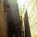 Ägypten 1999 (116) Tempel von Edfu