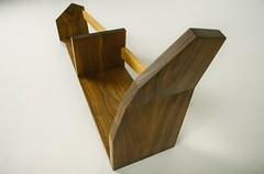 DSC_0623-2 () Tags: wood book design fly interior walnut bookshelf shelf massive brass woodworking woodshop joinery russiandesign wooddesign inderiordesign flymassive
