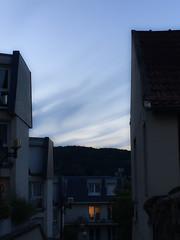 IMG_8248 (zscuber) Tags: ledefrance orsay