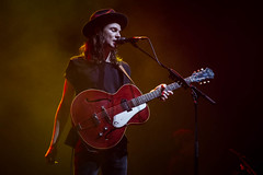 James Bay (Tom Di Maggio) Tags: james atelier bay canada canon dimaggio luxembourg music photographer photography punk rock songs three tom