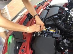 13518099_1084216835004153_1620498624_o (tnoma) Tags: bumper nd roadster