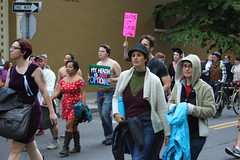 TransMarchPDX_061816_201 (this.nik) Tags: march pdx queer visibility transenough transpride