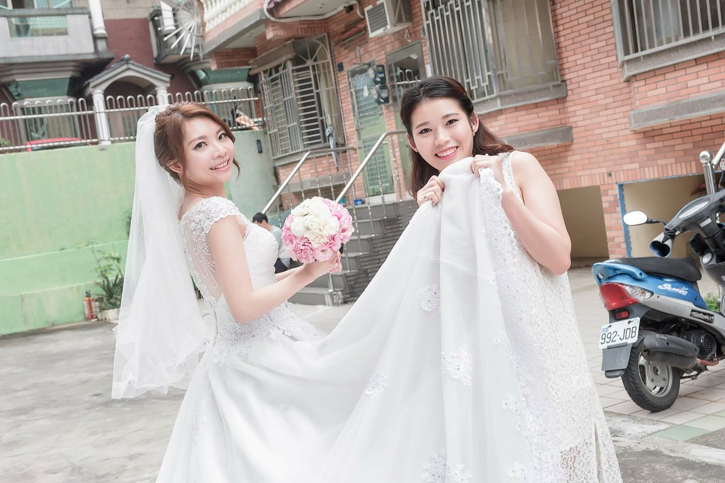 084結婚婚禮拍攝
