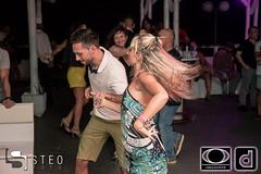 7D__1203 (Steofoto) Tags: latinoamericano ballo balli caraibico ballicaraibici salsa bachata kizomba danzeria orizzonte steofoto orizzontediscoteque varazze serata latinfashionnight danzeriapuebloblanco piscina estate spettacolo animazione divertimento top